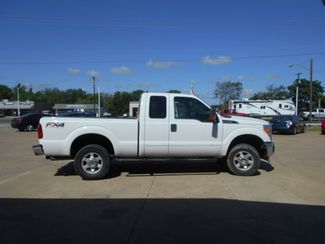 2013 Ford Super Duty F-250 Pickup XLT Cleburne, Texas
