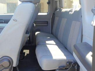 2013 Ford Super Duty F-250 Pickup XLT Cleburne, Texas 11