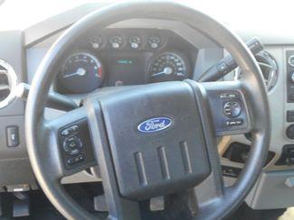 2013 Ford Super Duty F-250 Pickup XLT Cleburne, Texas 14