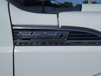 2013 Ford Super Duty F-250 Pickup XLT Cleburne, Texas 9