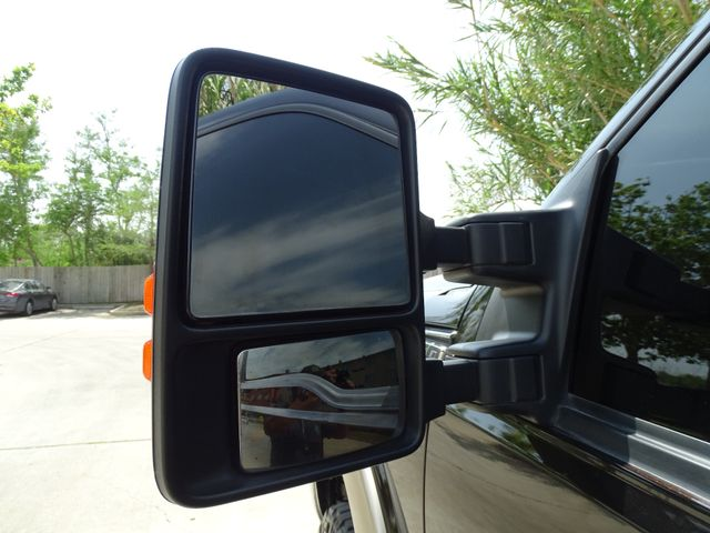 2013 Ford Super Duty F-250 Pickup Lariat Corpus Christi, Texas 11