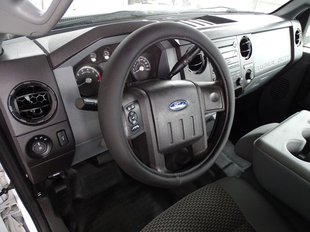 2013 Ford Super Duty F-250 Pickup XL Corpus Christi, Texas 14