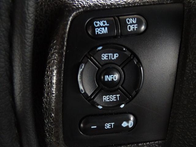 2013 Ford Super Duty F-250 Pickup XL Corpus Christi, Texas 33