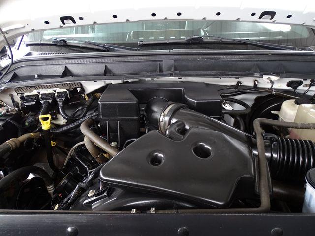2013 Ford Super Duty F-250 Pickup XL Corpus Christi, Texas 13
