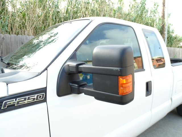 2013 Ford Super Duty F-250 Pickup XL Corpus Christi, Texas 10