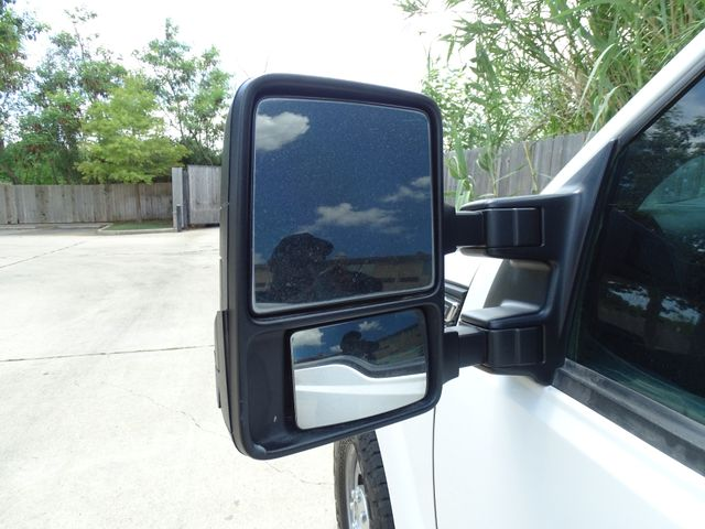 2013 Ford Super Duty F-250 Pickup XL Service/Utility Bed Corpus Christi, Texas 10