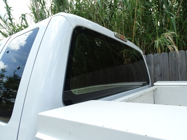 2013 Ford Super Duty F-250 Pickup XL Service/Utility Bed Corpus Christi, Texas 8