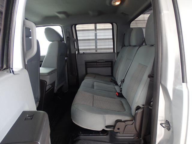 2013 Ford Super Duty F-250 Pickup XL Corpus Christi, Texas 24