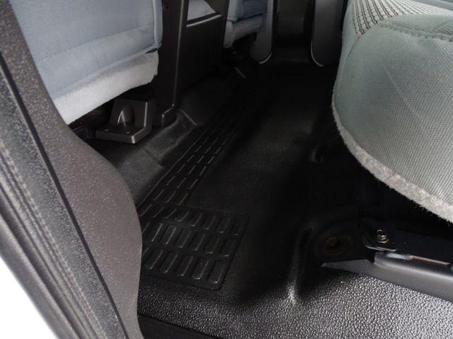 2013 Ford Super Duty F-250 Pickup XL Corpus Christi, Texas 27