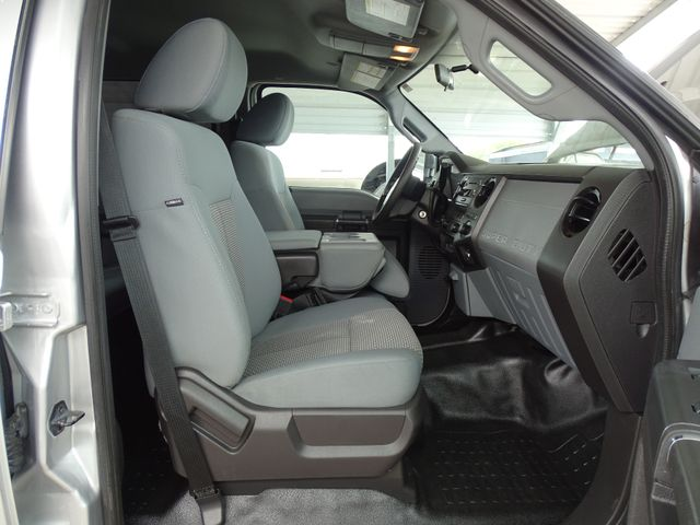 2013 Ford Super Duty F-250 Pickup XL Corpus Christi, Texas 30