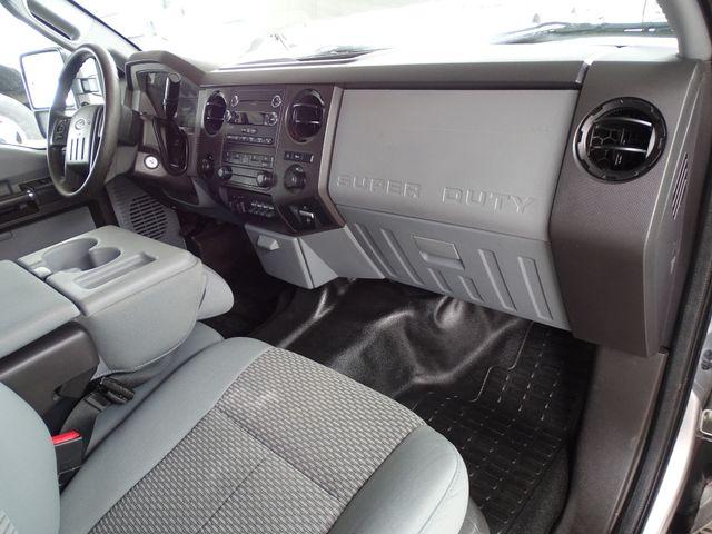 2013 Ford Super Duty F-250 Pickup XL Corpus Christi, Texas 31