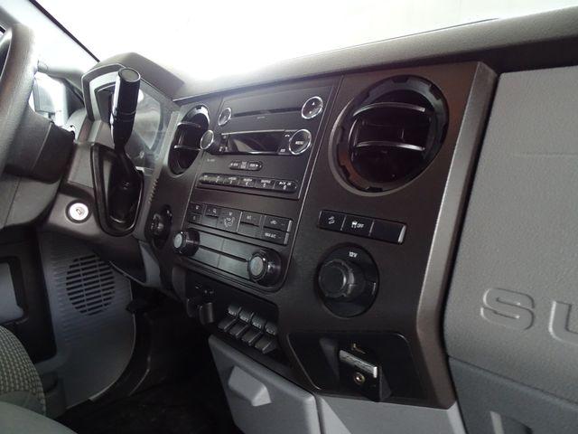 2013 Ford Super Duty F-250 Pickup XL Corpus Christi, Texas 34