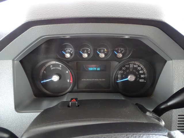 2013 Ford Super Duty F-250 Pickup XL Corpus Christi, Texas 43