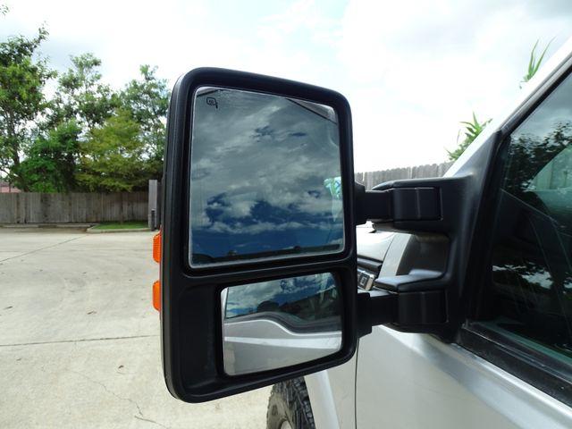 2013 Ford Super Duty F-250 Pickup XL Corpus Christi, Texas 12