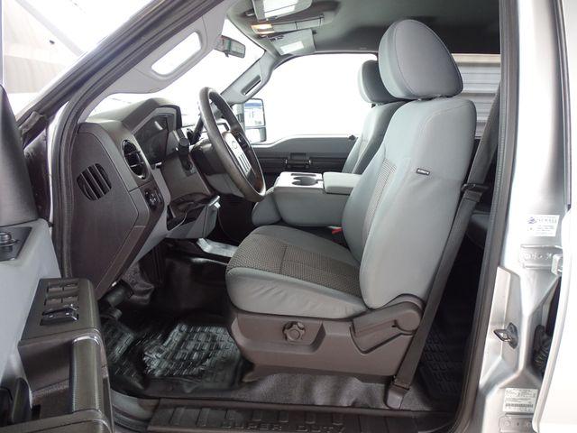 2013 Ford Super Duty F-250 Pickup XL Corpus Christi, Texas 19