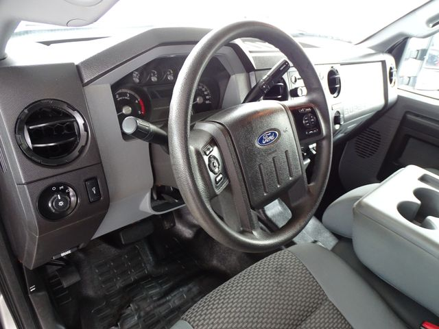 2013 Ford Super Duty F-250 Pickup XL Corpus Christi, Texas 20