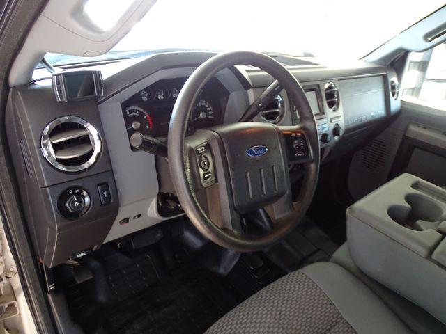 2013 Ford Super Duty F-250 Pickup 6.7L PWR STROKE Corpus Christi, Texas 19