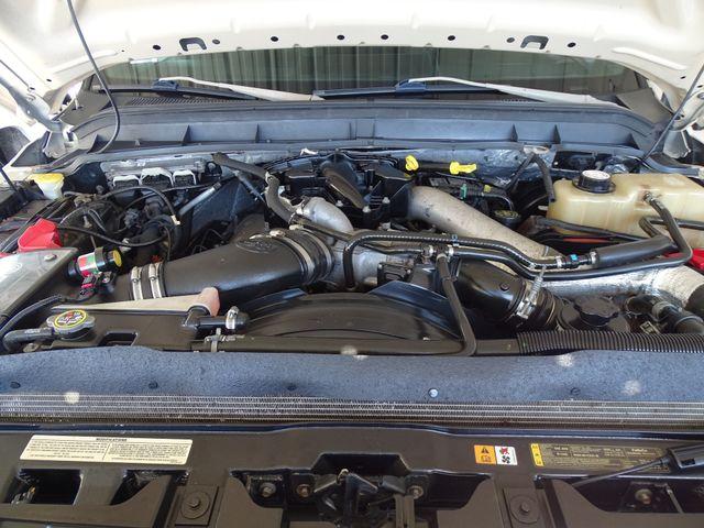2013 Ford Super Duty F-250 Pickup 6.7L PWR STROKE Corpus Christi, Texas 17
