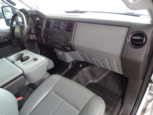 2013 Ford Super Duty F-250 Pickup XL Corpus Christi, Texas 28