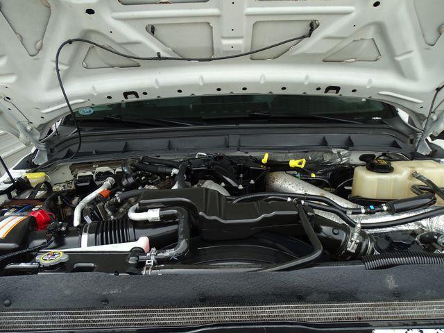 2013 Ford Super Duty F-250 Pickup XL Corpus Christi, Texas 15