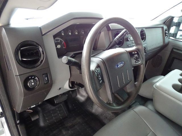 2013 Ford Super Duty F-250 Pickup XL Corpus Christi, Texas 17