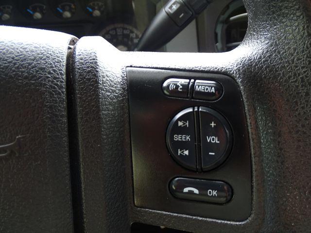 2013 Ford Super Duty F-250 Pickup XL Corpus Christi, Texas 38