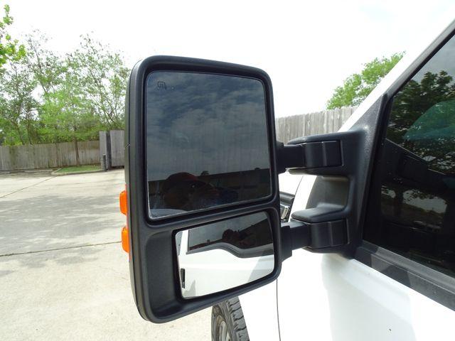 2013 Ford Super Duty F-250 Pickup XL Corpus Christi, Texas 11