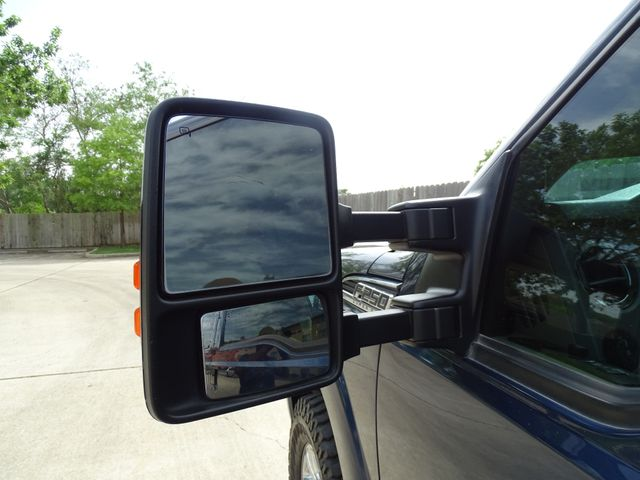2013 Ford Super Duty F-250 Pickup Lariat Corpus Christi, Texas 15