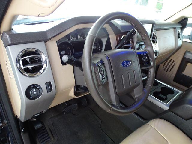 2013 Ford Super Duty F-250 Pickup Lariat Corpus Christi, Texas 21