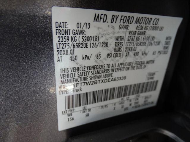 2013 Ford Super Duty F-250 Pickup Lariat in Corpus Christi, TX 78412