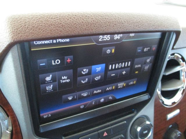 2013 Ford Super Duty F-250 Pickup King Ranch in Corpus Christi, TX 78412