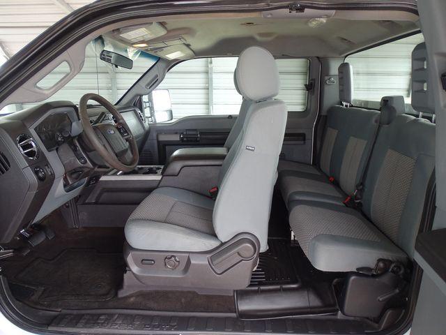 2013 Ford Super Duty F-250 Pickup XLT in Corpus Christi, TX 78412
