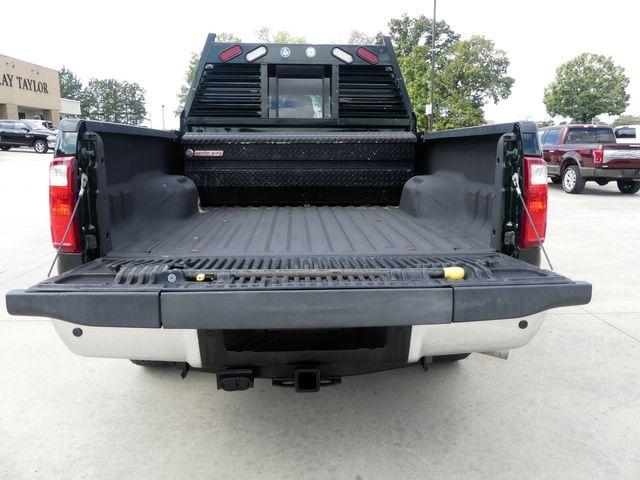 2013 Ford Super Duty F-250 Pickup Lariat in Cullman, AL 35058