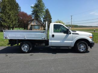 2013 Ford Super Duty F-250 Pickup XL  city PA  Pine Tree Motors  in Ephrata, PA
