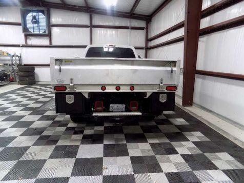 2013 Ford Super Duty F-250 Pickup XL - Ledet's Auto Sales Gonzales_state_zip in Gonzales, Louisiana