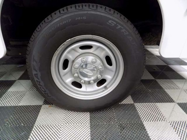 2013 Ford Super Duty F-250 Pickup XL in Gonzales, Louisiana 70737