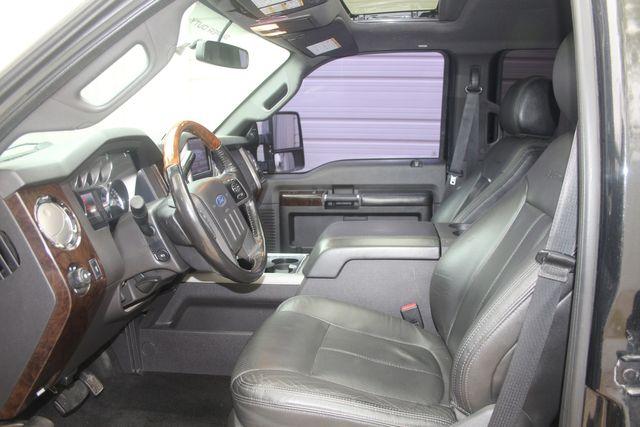 2013 Ford Super Duty F-250 Pickup Lariat Houston, Texas 17
