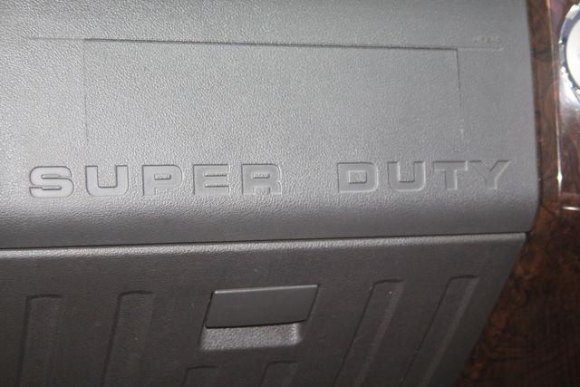 2013 Ford Super Duty F-250 Pickup Lariat Houston, Texas 29