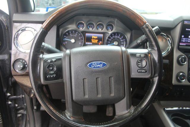 2013 Ford Super Duty F-250 Pickup Lariat Houston, Texas 32