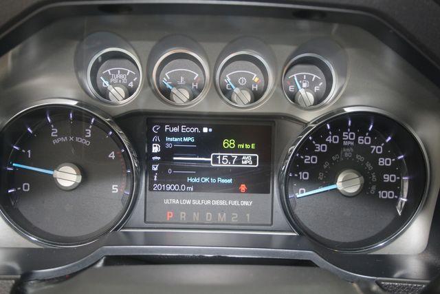 2013 Ford Super Duty F-250 Pickup Lariat Houston, Texas 33