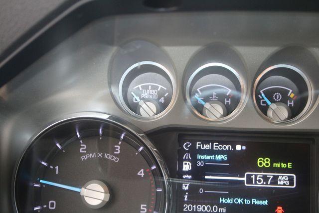 2013 Ford Super Duty F-250 Pickup Lariat Houston, Texas 44