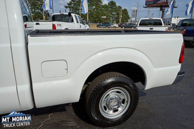 2013 Ford Super Duty F-250 Pickup XLT in Memphis, Tennessee 38115