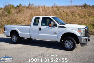 2013 Ford Super Duty F-250 Pickup XL in Memphis, Tennessee 38115