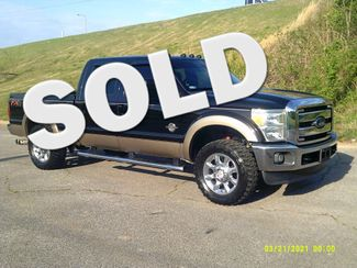 2013 Ford Super Duty F-250 Pickup Lariat in Memphis, TN 38115