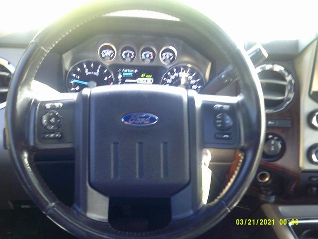 2013 Ford Super Duty F-250 Pickup Lariat in Memphis, TN 38115