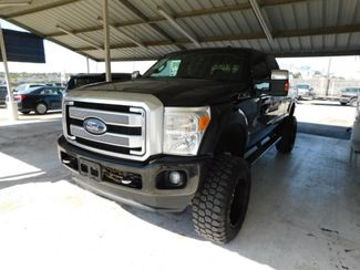 2013 Ford Super Duty F-250 Pickup Lariat  city TX  Randy Adams Inc  in New Braunfels, TX