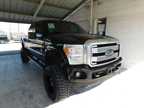 2013 Ford Super Duty F-250 Pickup Lariat in New Braunfels