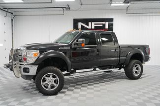 2013 Ford Super Duty F-250 Pickup Lariat in Erie, PA 16428