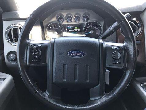 2013 Ford Super Duty F-250 Pickup Lariat | Oklahoma City, OK | Norris Auto Sales (NW 39th) in Oklahoma City, OK