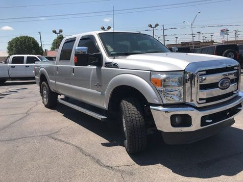 2013 Ford Super Duty F-250 Pickup Lariat | Oklahoma City, OK | Norris Auto Sales (NW 39th) in Oklahoma City, OK